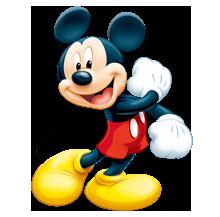 Mickey_txt